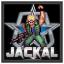 The Demolisher 1 - Jackal