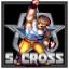 The Demolisher 4 - Southern Cross