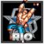 The Demolisher 6 - Rio