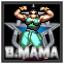 The Demolisher 8 - Big Mama