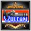 Weapon Master 2 - M-61 Vulcan