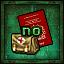 NLNM in Dragon's Lair