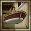 Lara Croft Boat Racing