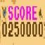 Normal Score