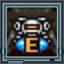 Mines E-Tank