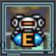 Power Plant E-Tank