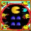 Power Eater (Pac-Man)