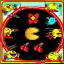 Powerless (Pac-Man)