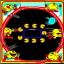 Power Move (Pac-Man)