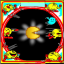 Pac-Man Novice (Pac-Man)
