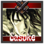 Weapon Master 1 - Sasuke
