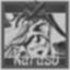 Weapon Master 3 - Karasu