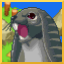 Rampage Rabbit's Revenge