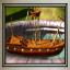 Shipshape Stoneship