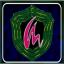 Codemasters Shield Champion