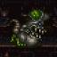 Exterminator [m]