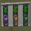 Construction Yard - Challenge III