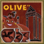 Ancient Greece of Rarities