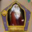Albus Dumbledore [m]