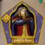 Godric Gryffindor [m]