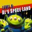 Al's Space Land
