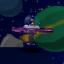 Al's Space Land - Challenge I