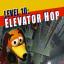 Elevator Hop