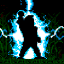 Plasma Lightning