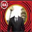 Suit Skins [SA]