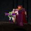 The Evil Emperor Zurg - Challenge II