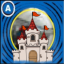 Castle Arena [A]
