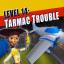 Tarmac Trouble
