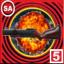 Explosives Expert [SA]