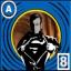 SuperBond [A]