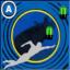 Diver [A]