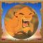 Practicing the Roar