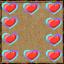Heartland II