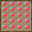 Heartland IV
