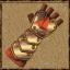 Stronger Gloves