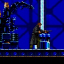 Cyberdyne Factory