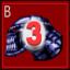 Drakonis - Division B Dominator