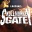 Skullmonkey Gate