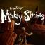 World 2: Monkey Shrines