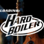 World 3: Hard Boiler