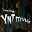 World 8: Ynt Mines