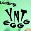 World 10: Ynt Eggs