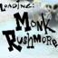 World 11: Monk Rushmore
