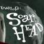 World 12: Soar Head
