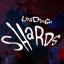 World 13: Shards