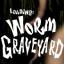 World 16: Worm Graveyard